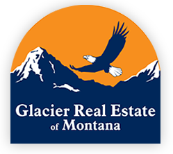 Glacier Real Estate